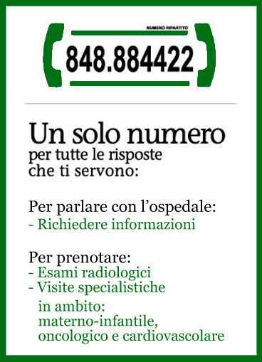 ricorda_numero_unico_home_asst