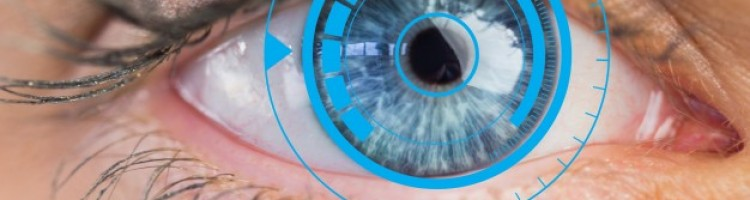gorgeous-blue-eyes-close-up-computer-tech_1134-683