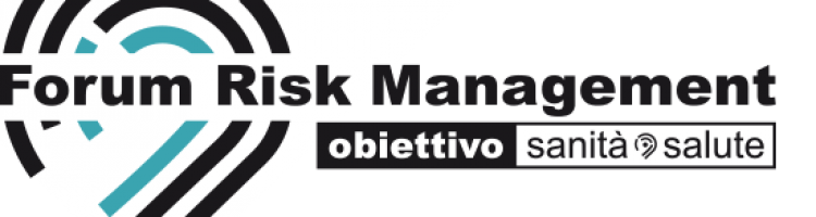 logo_forum_RISK_14